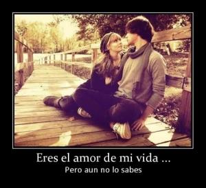 84138_eres-el-amor-de-mi-vida-