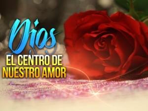 Amor-4-e1381320478755
