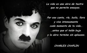 Chaplin (1)