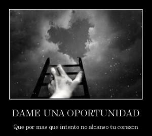 Dame-una-oportunidad-e1348011402603