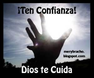 Dios+te+cuida+aliento+cristiano
