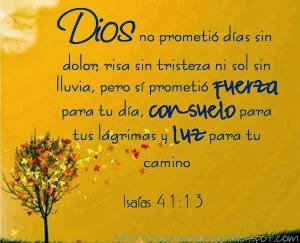 Dios_no_prometi_