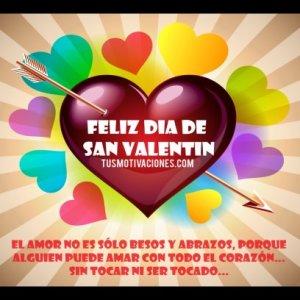 Feliz-dia-de-la-Amistad-y-Frases-de-Amor-2014