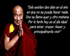 Frases-celebres-Dalai-Lama