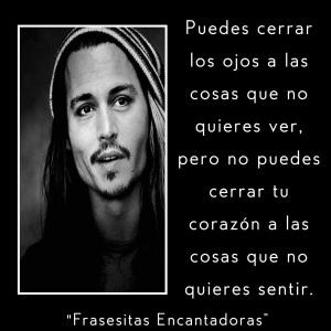 Frases_C_lebres_de_Johnny_Depp_2013