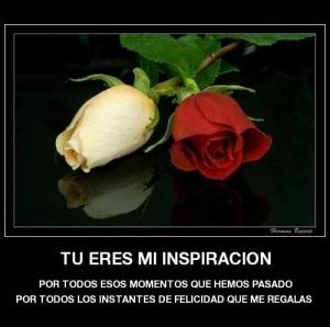 Frases_De_Amor_Tu_Eres_Mi_Inspiraci_n_Por_Todos_Esos_Momentos_Que_Hemos_Pasado