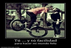Frases_de_amor_para_novio_12