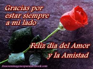 Frases_en_Im_genes_para_facebook_Dia_del_amor_y_la_amistad_4
