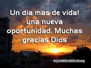 Gracias-a-Dios-imagenes-Cristianas