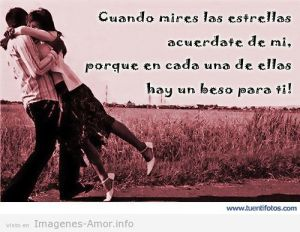 Hay-Un-Beso-Para-Ti-Imagenes-con-frases-de-amor-Frases-Romanticas