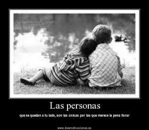 Im_genes_con_frases_de_amor_cortas_para_Facebook_9