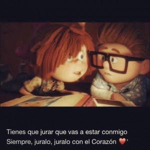 Imagenes-Con-Frases-de-Amor-Para-Enamorados-4-300x300