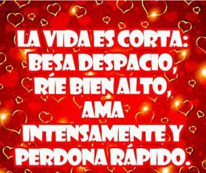 Imagenes-Romanticas-para-Facebook-20