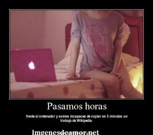Imagenes para Facebook de Amor - Www.10Pixeles.Com (3)