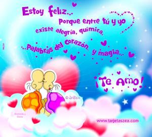 Notas Con Frases Lindas 2013 (4)
