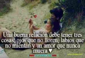 Pensamientos_amor_reflexiones_20