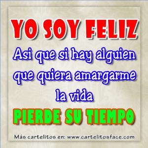 Yo-soy-feliz1