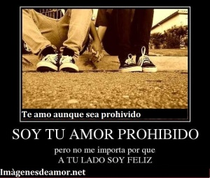 amor-prohibido-frases