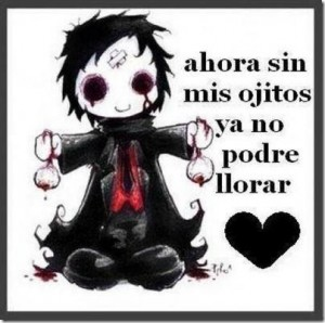 amor triste facebook (9)_thumb