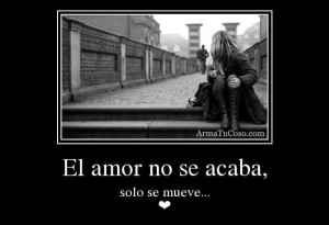 armatucoso-el-amor-no-se-acaba-2164973