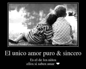 armatucoso-el-unico-amor-puro-sincero-1654019