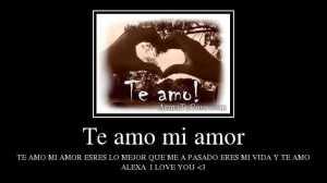 armatucoso-te-amo-mi-amor-6223