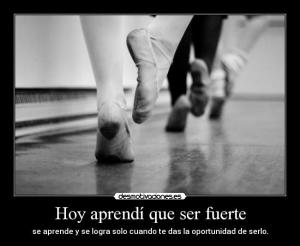 bampwballerinaballetdancegirlFavim.com277298