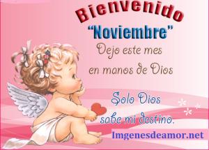 bienvenidos-noviembre-2014