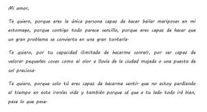 carta-de-amor-1