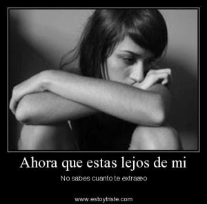 demotivaciones_Mujer-triste_1350681260