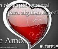 Imágenes de amor especiales para ti