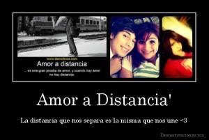 desmotivaciones.mx_Amor-a-Distancia-La-distancia-que-nos-separa-es-la-misma-que-nos-une-3-_137273247151