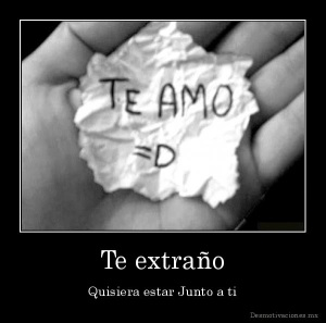 desmotivaciones.mx_Te-extrao-Quisiera-estar-Junto-a-ti_133359004717