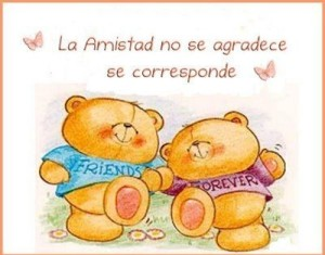dibujos-de-amistad-e1375901412767