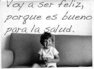 felicidad_uno_mismo_osho_frases