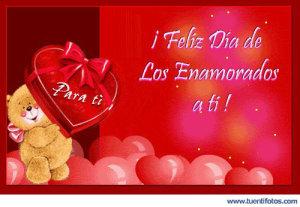 feliz-dia-de-los-enamorados-Feliz_Dia_De_Los_Enamorados