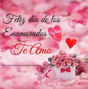 feliz-dia-del-amor-y-la-amistad-imagenes-393x400