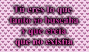 frase-amor-espanol4