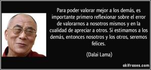 frase-para-poder-valorar-mejor-a-los-demas-es-importante-primero-reflexionar-sobre-el-error-de-dalai-lama-182664
