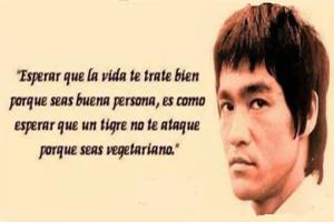 frases-celebres-Bruce-Lee