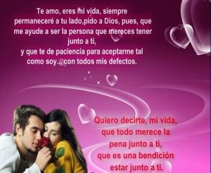 frases-de-amor-para-mi-novia-Frasesdecumplea_osparaminovia