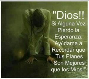 frases-de-oracion-a-Dios