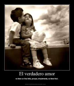 frases-para-facebook-amor-4-Copy