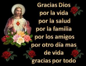 imagen-para-agradecer-a-jesus