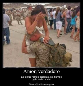 imagenes-con-mensajes-de-amor-para-soldados