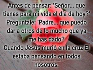 imagenes-cristianas-con-frases-de-jesus1
