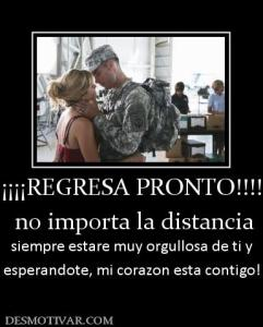 imagenes-de-amor-militar-11
