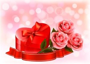 imagenes-de-amor-postales-gratis-para-el-14-de-febrero-rosas-y-corazones-14