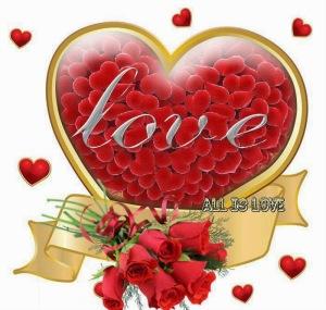 imagenes-de-corazones (13)