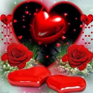 imagenes-de-corazones (15)